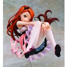 Good Smile The Idolmaster: Iori Minase PVC Figure